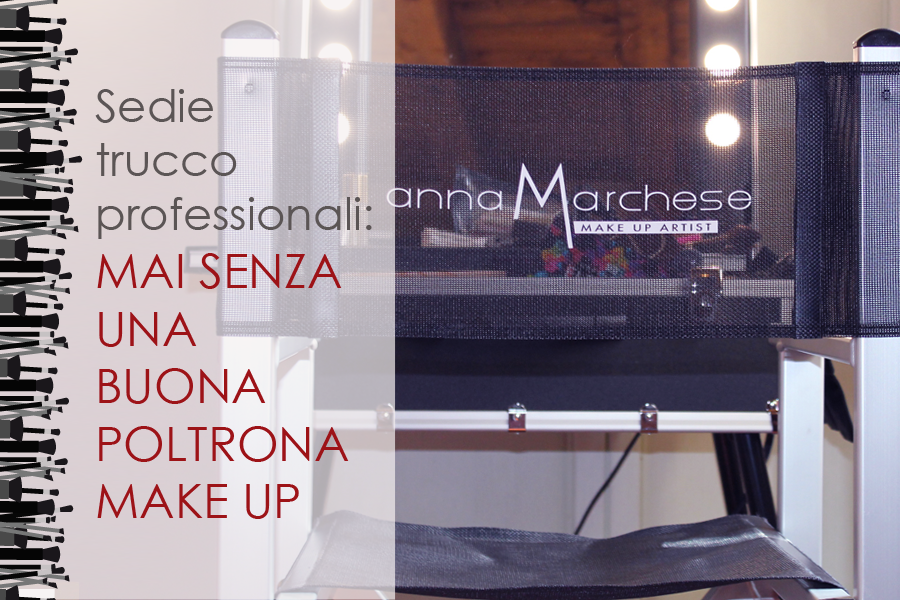 https://www.annamarchese.it/wp-content/uploads/2016/11/sedie-trucco-make-up-poltrone-truccatori-make-up-artist-prezzi-costo-cantoni-anna-marchese-.png