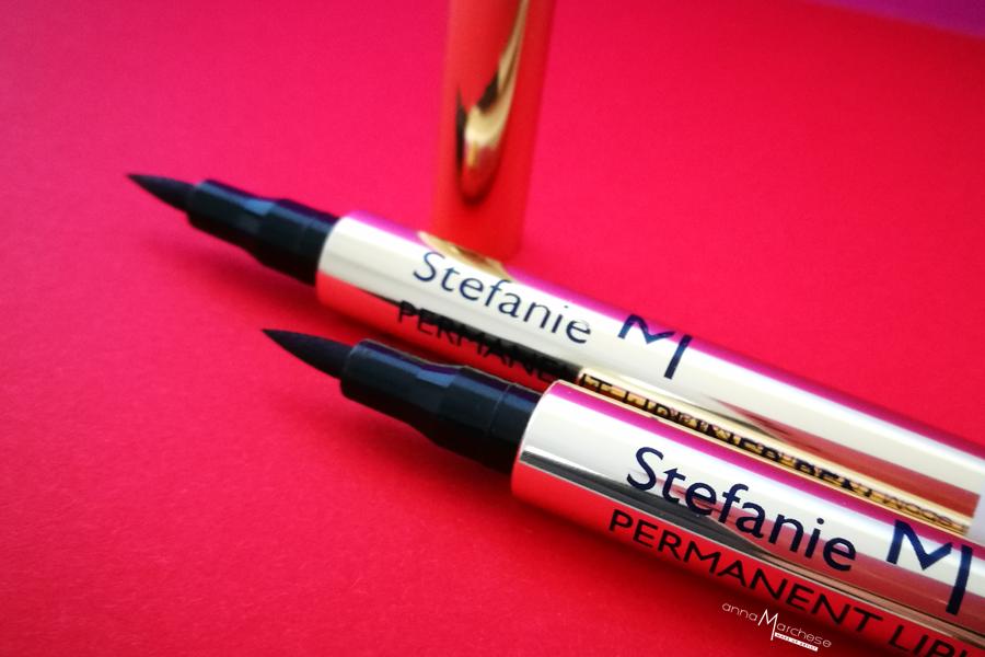 stefanie-m-lipliner-burgundy-mahagony-swatch-liner-labbra-rvm-beauty-2