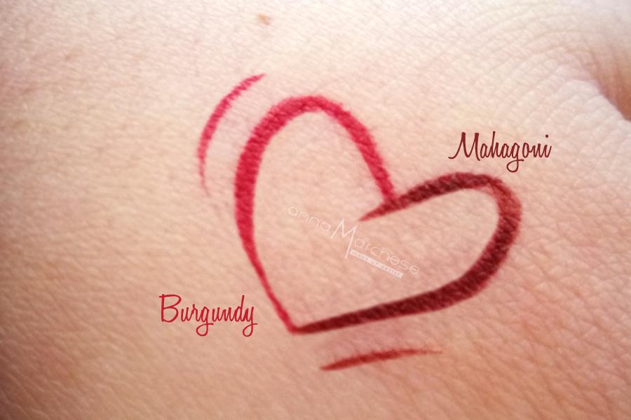 stefanie-m-lipliner-burgundy-mahagony-swatch-liner-labbra-rvm-beauty-5