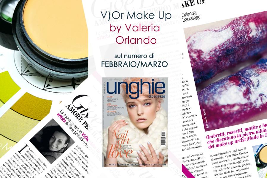 collezione-v-or-make-up-valeria-orlando-anna-marchese-unghie-bellezza