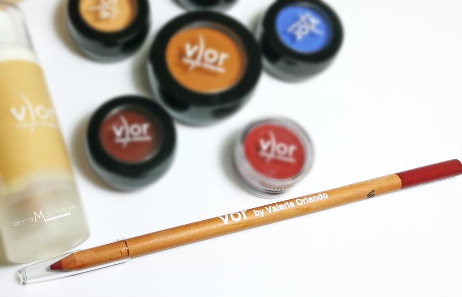 vor-make-up-by-valeria-orlando-lip-pencil-matita-labbra-review-swatch-recensione-prezzo-3