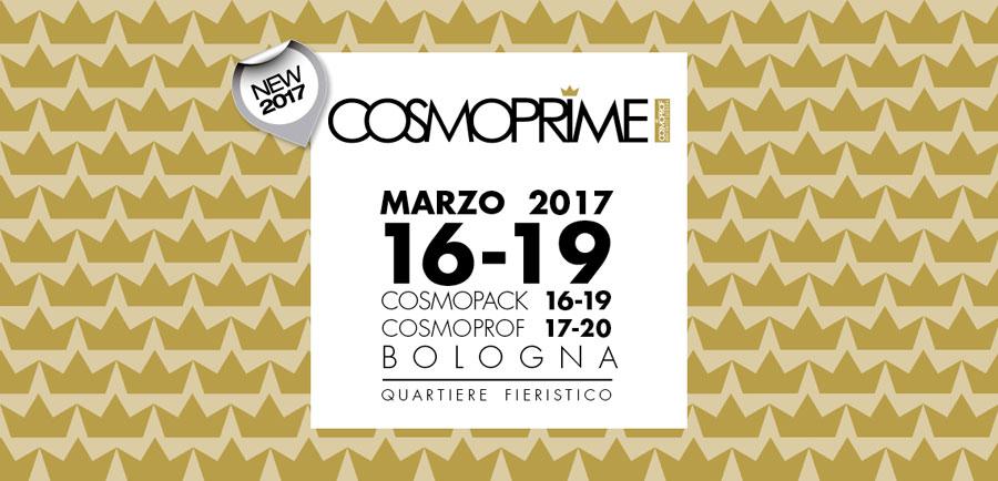 cosmoprof-2017-cosmopack-cosmoprime-cosa-visitare-stand-da-non-perdere-make-up-beauty-cosmetici-bio-nails-unghie-2