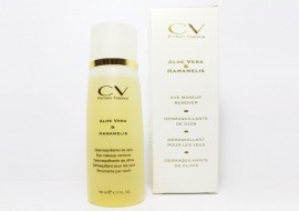 Review struccante CV Primary Essence: Aloe Vera e Hamamelis