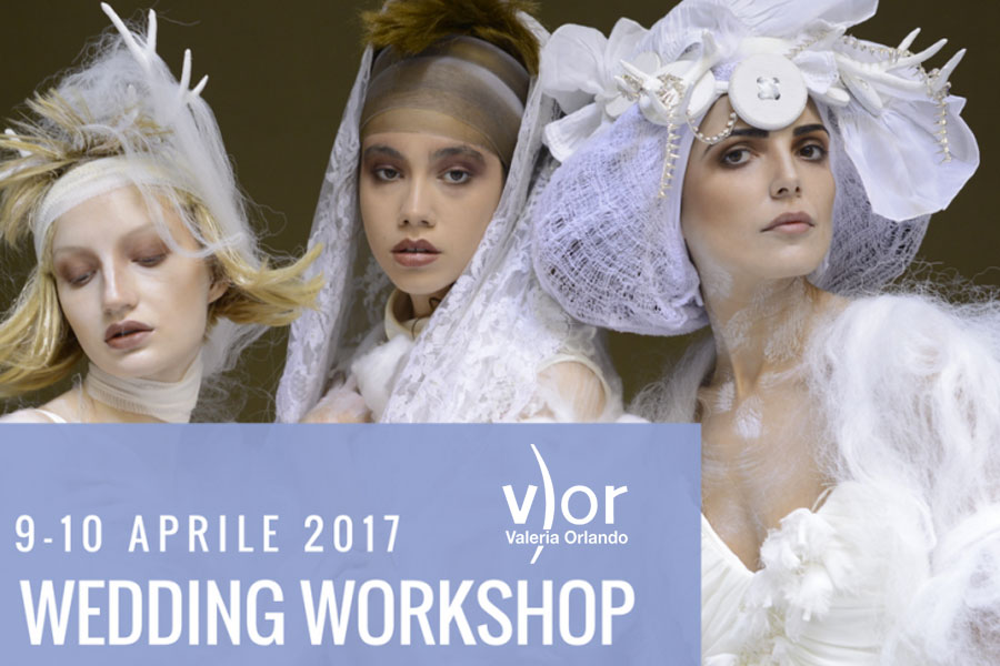 weddin-workshop-valeria-orlando-0