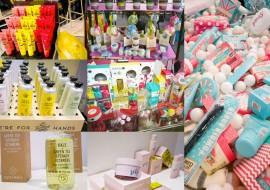 Skincare e beauty al Cosmoprof 2017: tutte le novità per viso e corpo