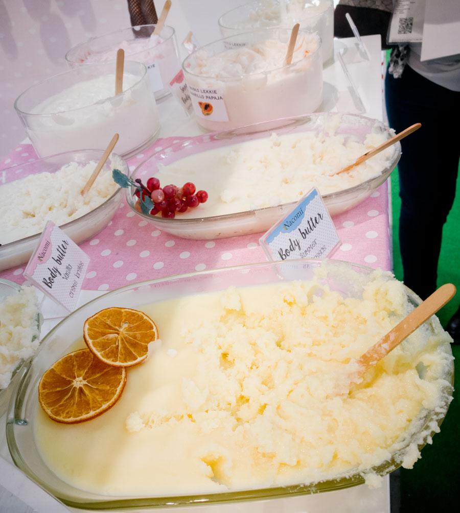 cosmoprof-2017-110-nacomi-body.butter