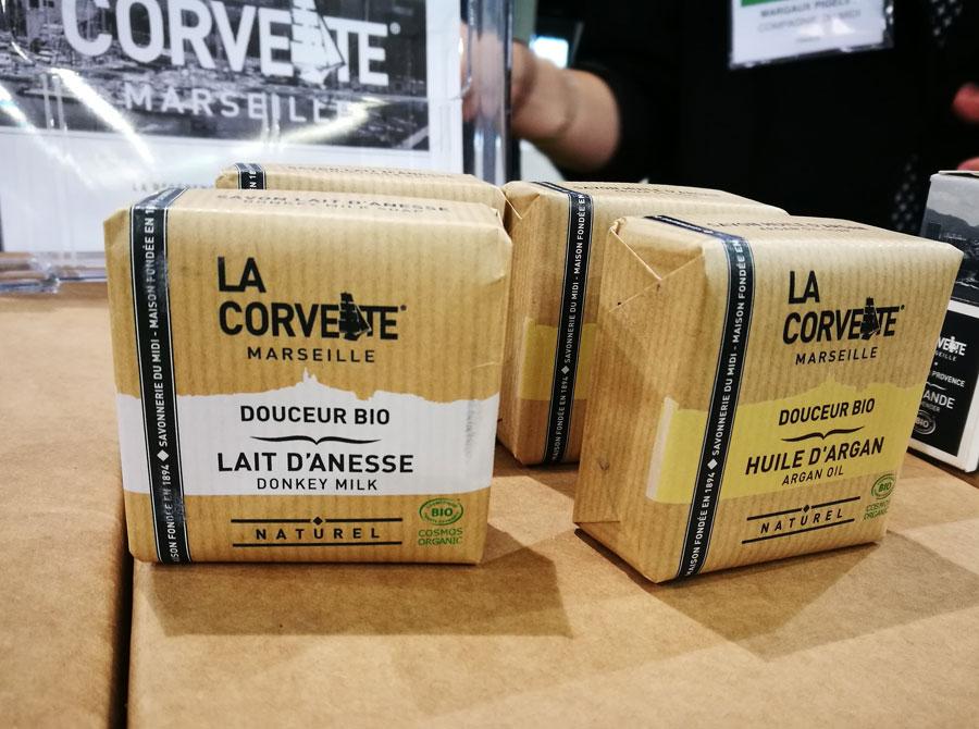 cosmoprof-2017-la-corvette-savonnerie-du-midi