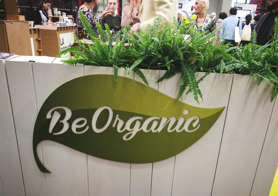 cosmoprof-2017-24-be-organic