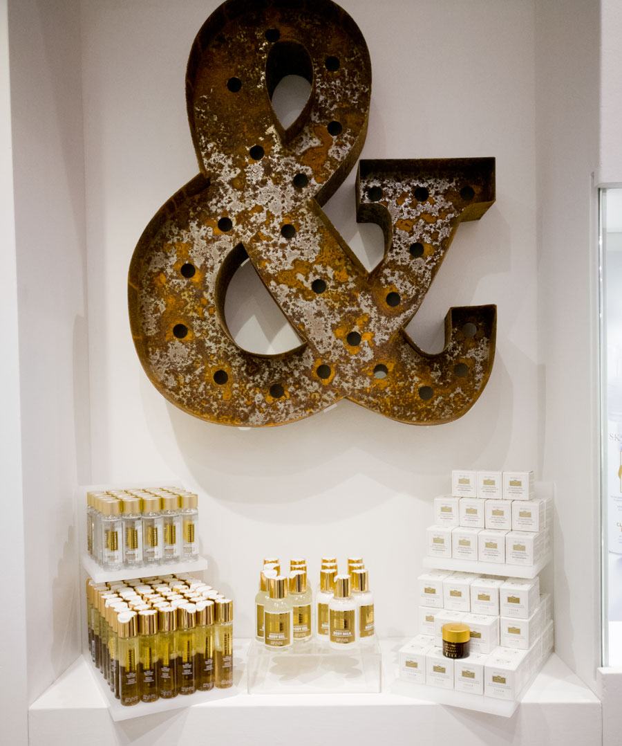 cosmoprof-2017-45-skin-and-co-roma