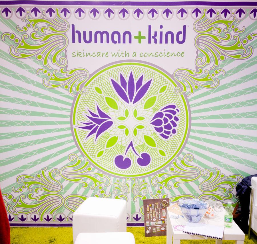 cosmoprof-2017-humankind