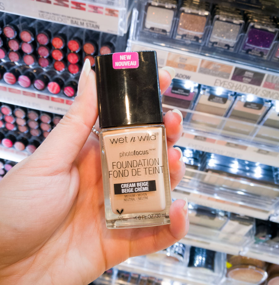 cosmoprof-2017-54-wet-n-wild-photofocus-foundation