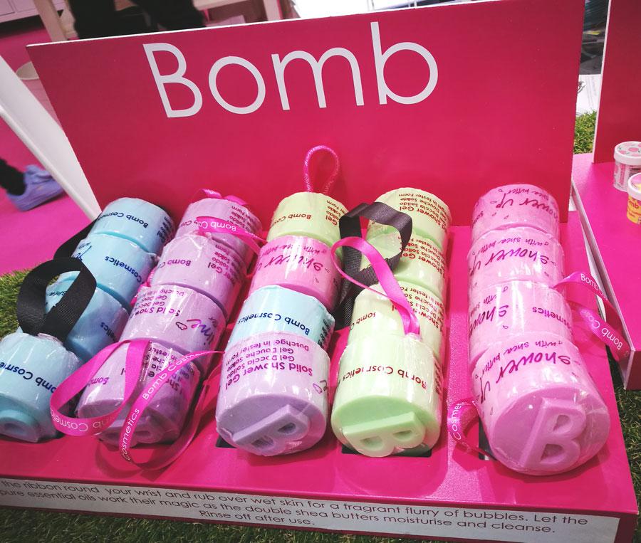 cosmoprof-2017-bomb-cosmetics-1