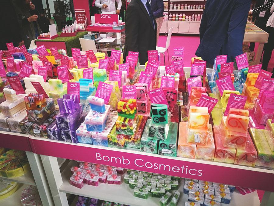 cosmoprof-2017-bomb-cosmetics-2