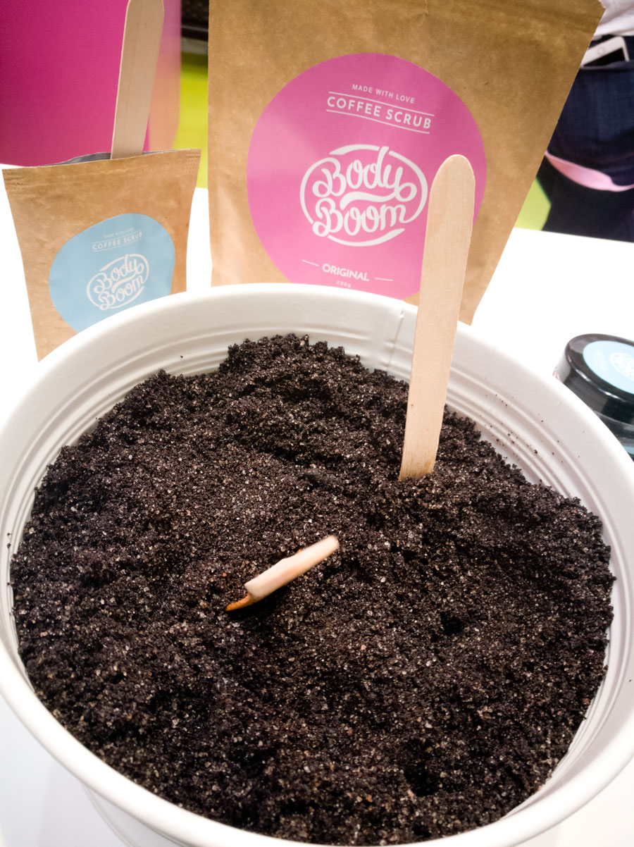 cosmoprof-2017-body-bloom-coffee-scrub