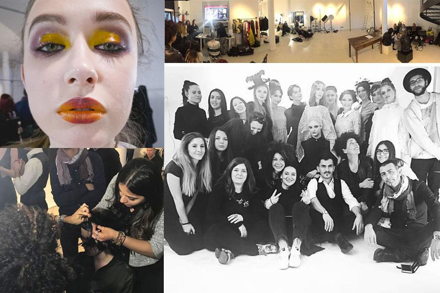 fashion-workshop-editorial-vor-makeup-valeria-orlando-0