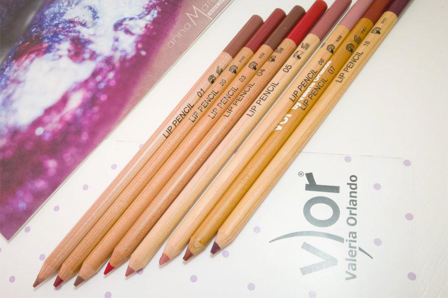 matite-vor-makeup-valeria-orlando-lip-pencil-eye-pencil-brow-pencil-00