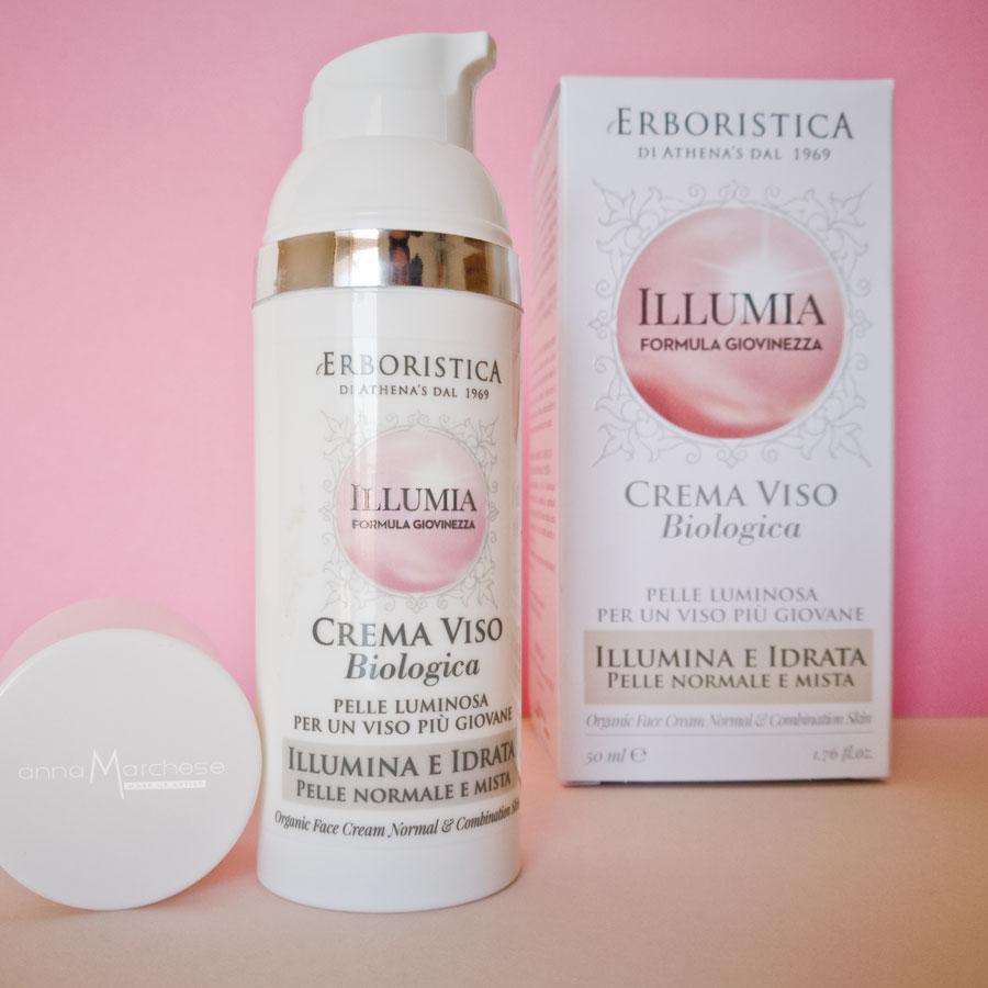 athenas-collezione-illumia-review-crema-viso-biologica-3