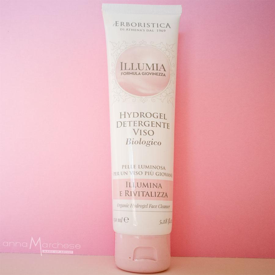 athenas-collezione-illumia-review-detergente-viso-biologico-4
