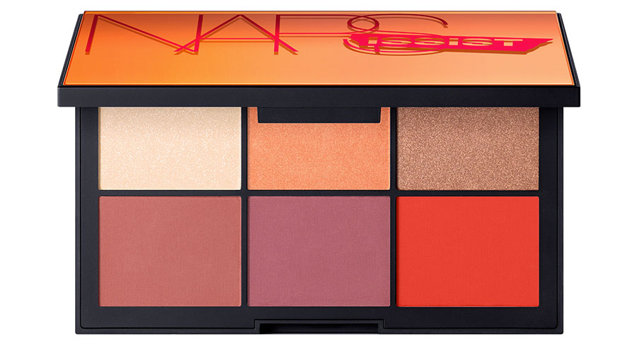 nars-unfiltered-cheek-palette