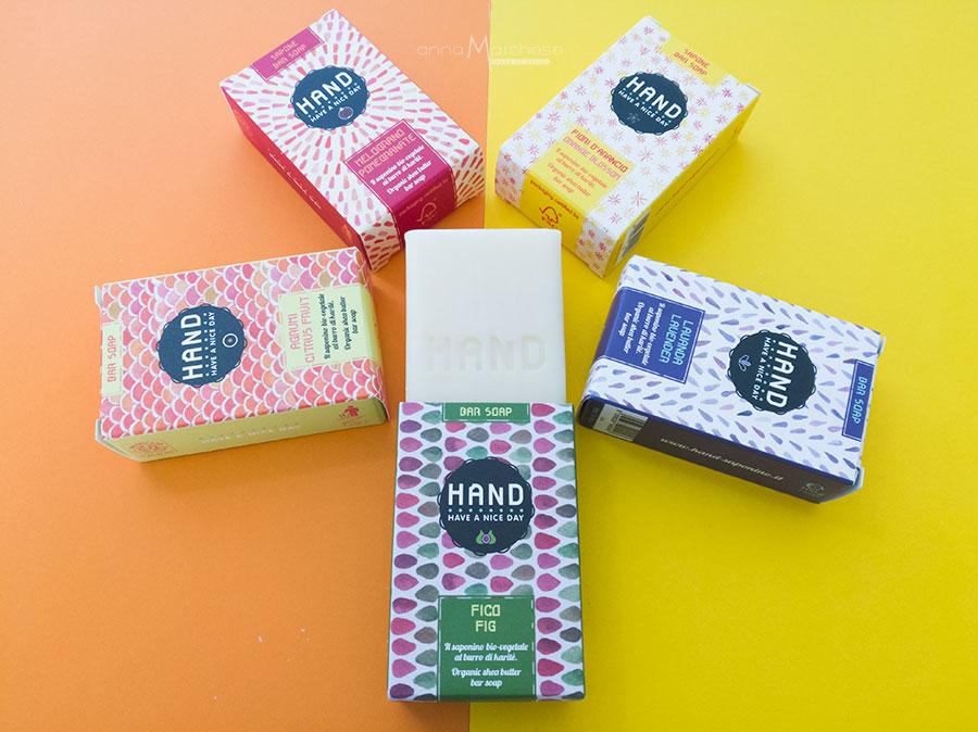 hand cosmetics-il-saponino-saponette-biologiche