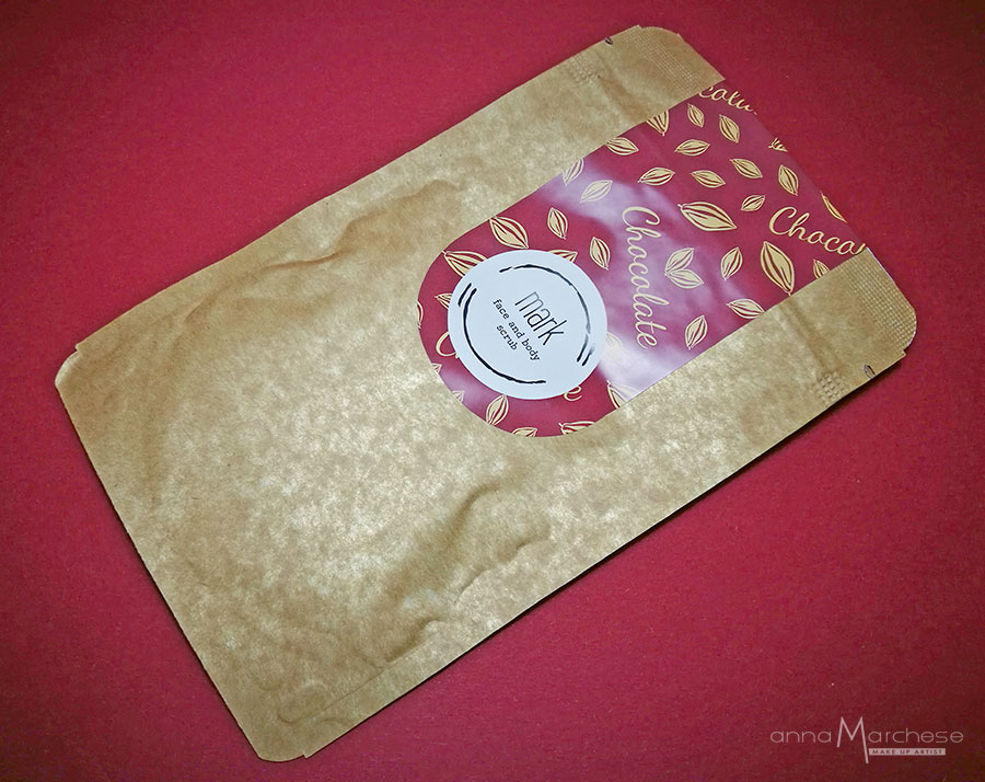 mark-face-and-body-scrub-review-recensione