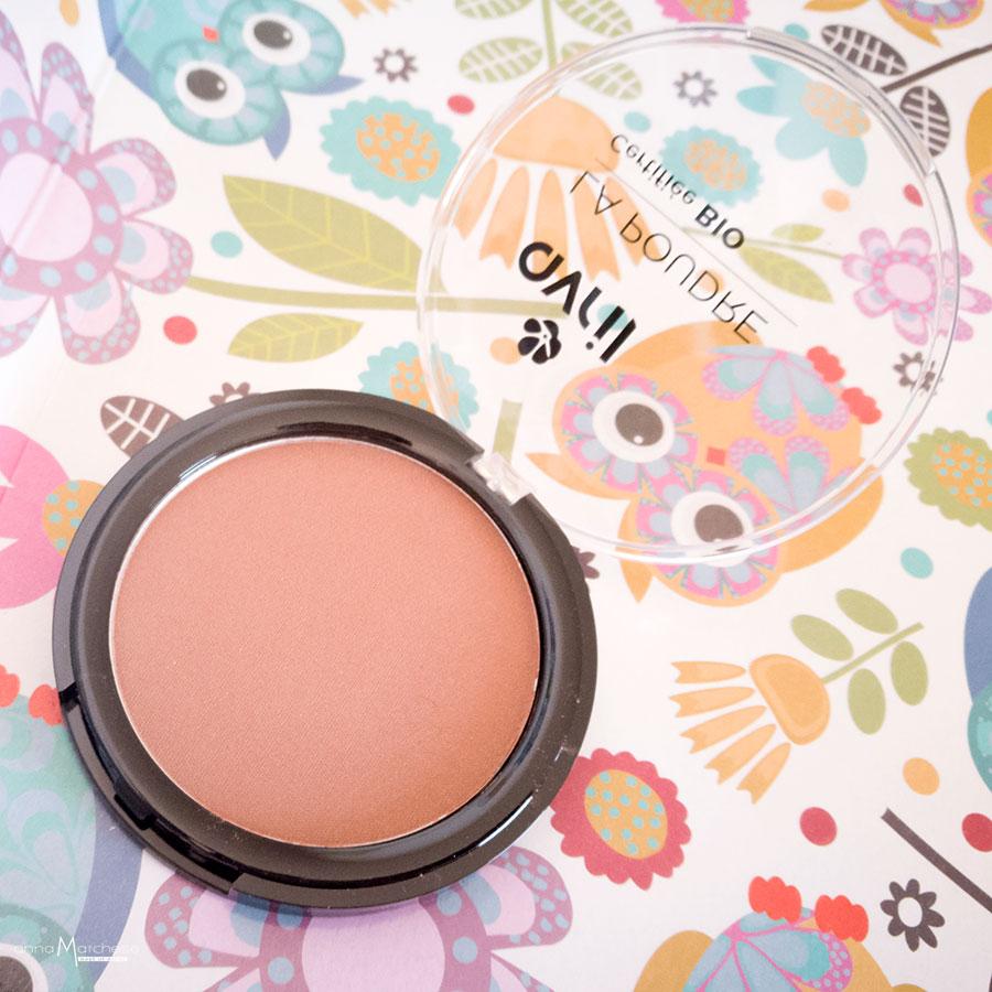 avril-cosmetics-bio-recensione-acqua-micellare-fondotinta-blush-bronzer-camel-terra-contouring-review-opinioni-foto-swatch