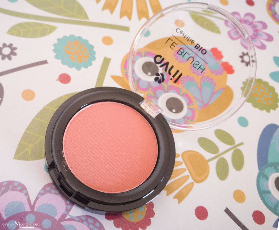 avril-cosmetics-bio-recensione-acqua-micellare-fondotinta-blush-peche-rose-review-opinioni-foto-swatch-06