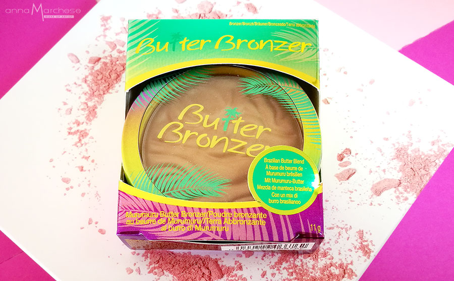 butter-bronzer-physicians-formula-review-recensione-foto-3-900