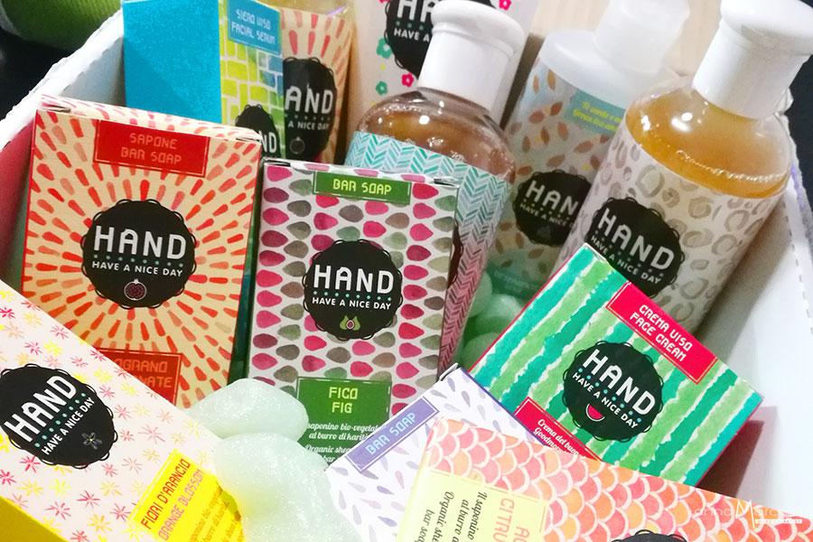 hand-cosmetics-detergente-viso-te-verde-cosmetici-naturali-certificati-ecobio-recensioni-review-opinioni-foto-prezzi-00