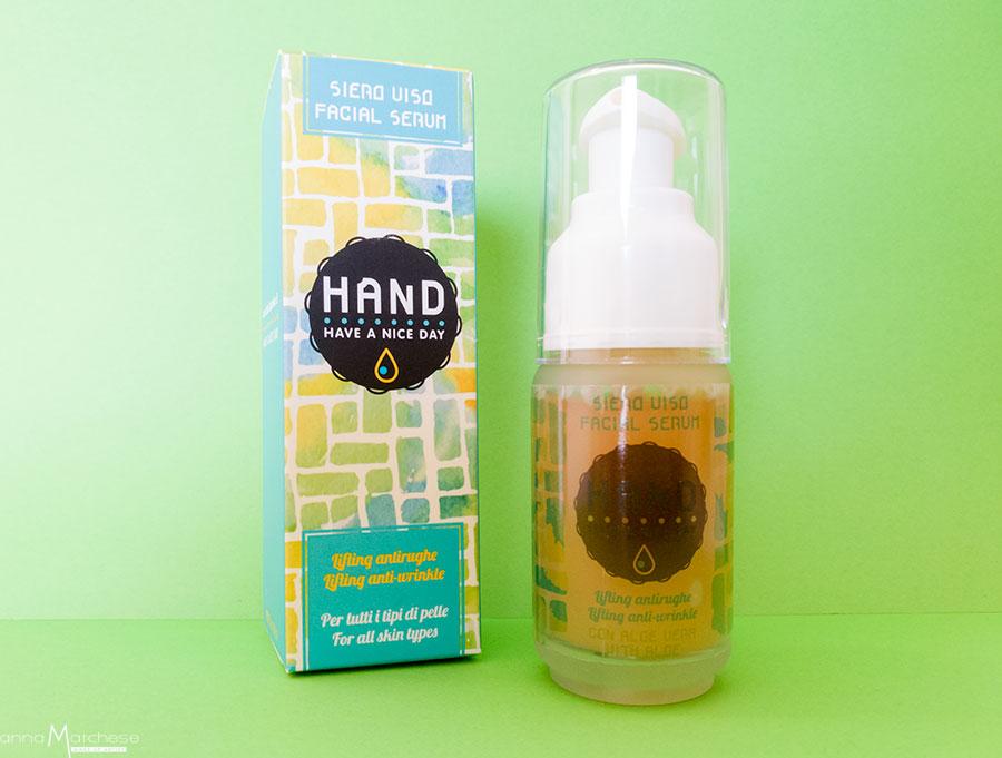 hand-cosmetics-detergente-viso-te-verde-cosmetici-naturali-certificati-ecobio-recensioni-review-opinioni-foto-prezzi-siero viso-10