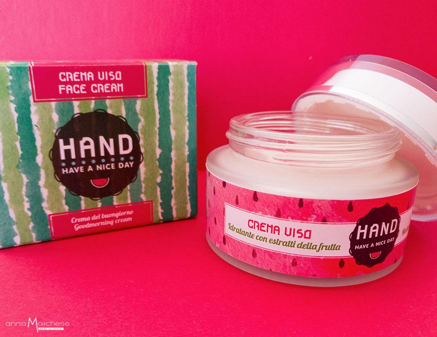 hand-cosmetics-detergente-viso-te-verde-cosmetici-naturali-certificati-ecobio-recensioni-review-opinioni-foto-prezzi-crema-viso-06