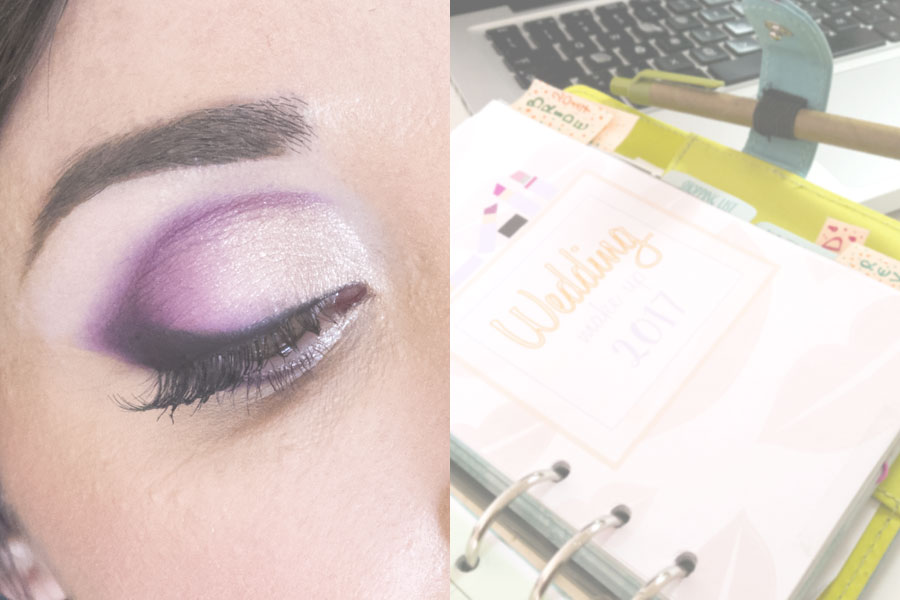 organizzare-appuntamenti-trucco-sposa-make-up-artist-truccatore-face-chart-agenda-00