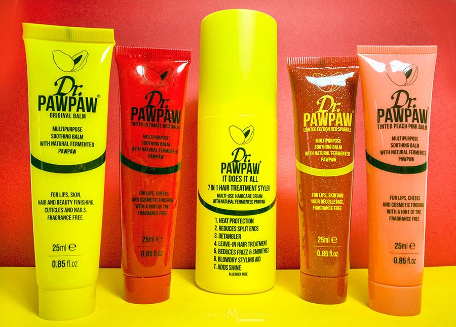 dr-paw-paw-balsamo-multifuzione-recensione-dove-acquistare-opinioni-review-03