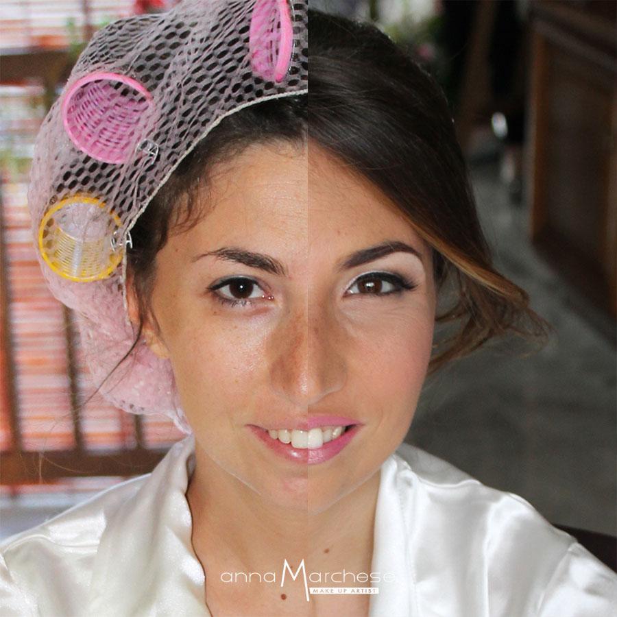 trucco-sposa-napoli-anna-marchese-truccatore