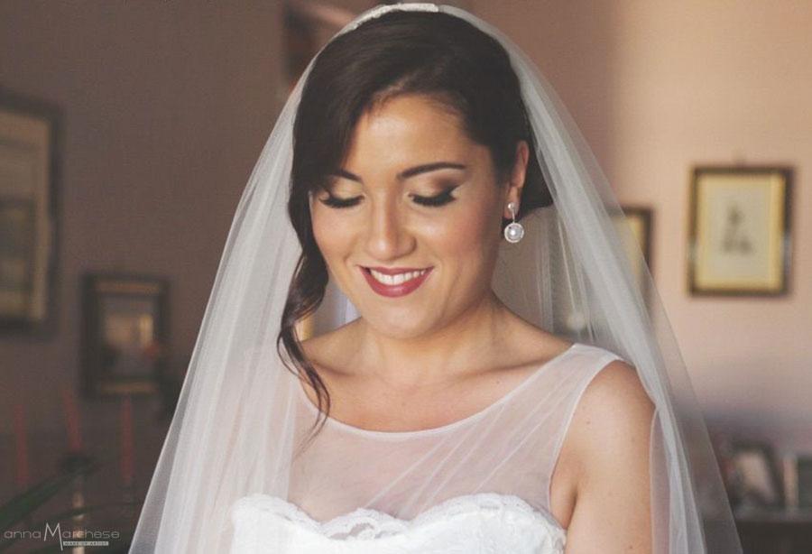 trucco-sposa-napoli-anna-marchese-truccatore-wedding-make-up-6