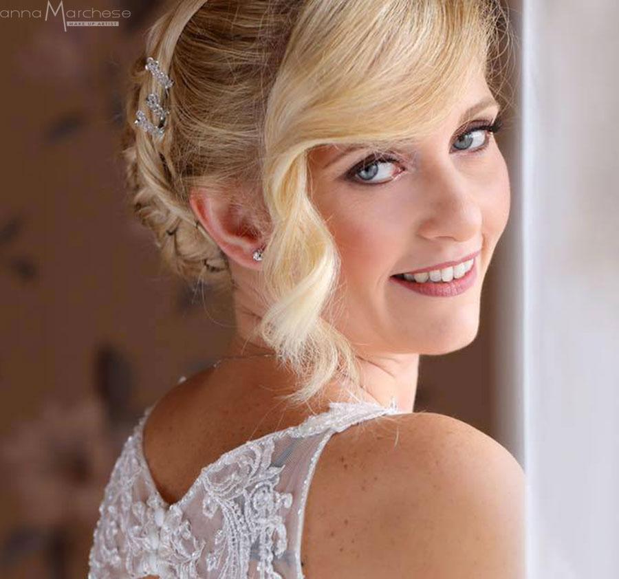 trucco-sposa-napoli-anna-marchese-truccatore-wedding-make-up-7