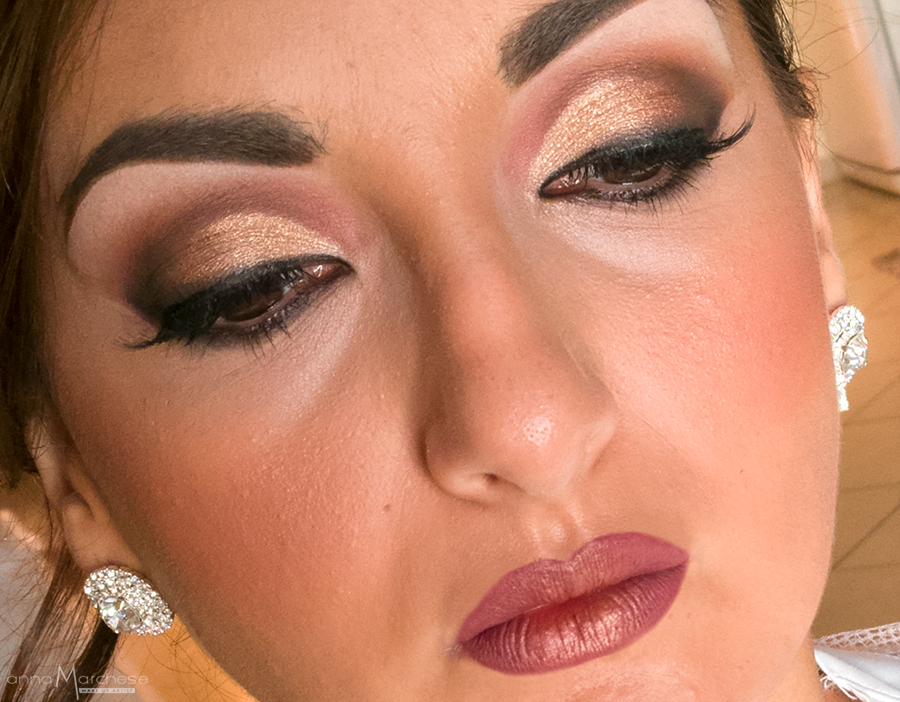 trucco-sposa-napoli-caserta-aversa-provincia-frattamaggiore-wedding-make-up-naples-bridal-makeupartist-bride-look-10