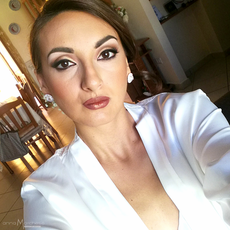 trucco-sposa-napoli-caserta-aversa-provincia-frattamaggiore-wedding-make-up-naples-bridal-makeupartist-bride-look-5