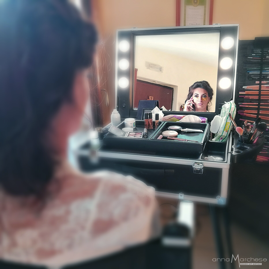 trucco-sposa-napoli-caserta-aversa-provincia-frattamaggiore-wedding-make-up-naples-bridal-makeupartist-bride-look-6