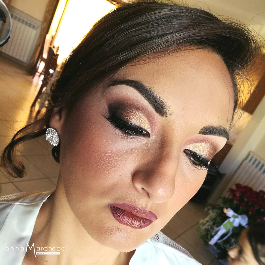 trucco-sposa-napoli-caserta-aversa-provincia-frattamaggiore-wedding-make-up-naples-bridal-makeupartist-bride-look-7