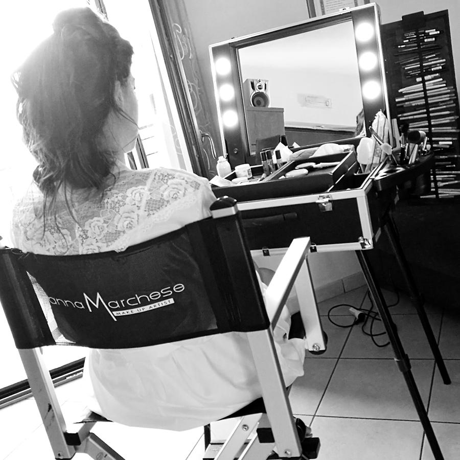 trucco-sposa-napoli-caserta-aversa-provincia-frattamaggiore-wedding-make-up-naples-bridal-makeupartist-bride-look-8