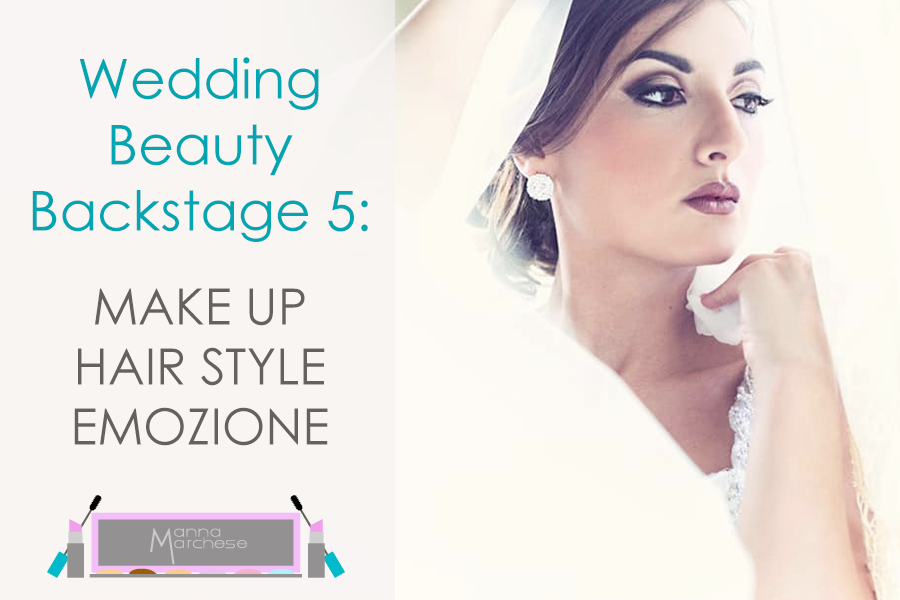 trucco-sposa-napoli-caserta-aversa-provincia-frattamaggiore-wedding-make-up-naples-bridal-makeupartist-bride-look-intenso