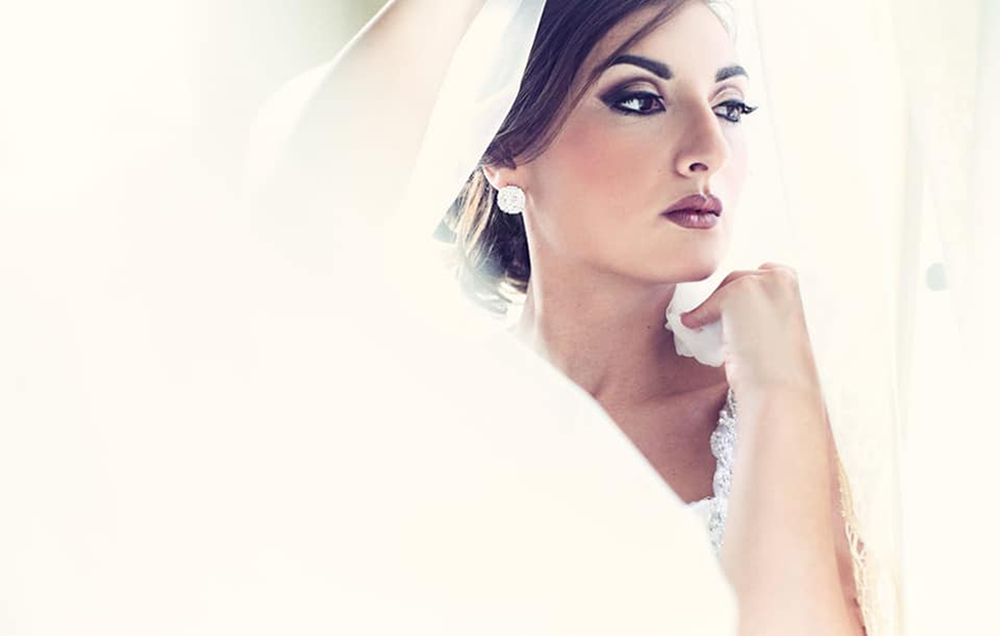 trucco-sposa-napoli-caserta-aversa-provincia-frattamaggiore-wedding-make-up-naples-bridal-makeupartist-bride-look-trucco-intenso