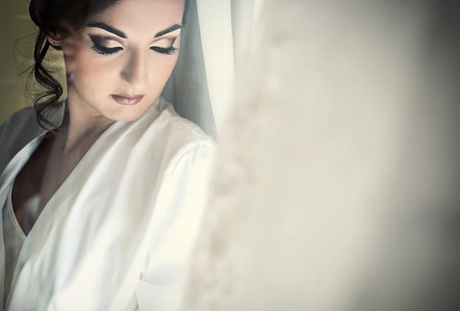 trucco-sposa-napoli-caserta-aversa-provincia-frattamaggiore-wedding-make-up-naples-bridal-makeupartist-bride-look-trucco-occhi-dark