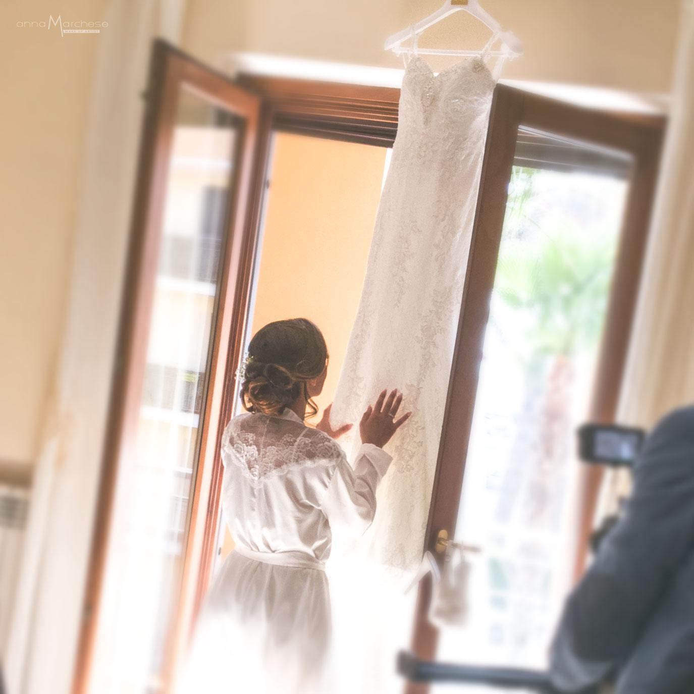 trucco-sposa-napoli-caserta-aversa-provincia-frattamaggiore-wedding-make-up-naples-bridal-makeupartist-bride-look