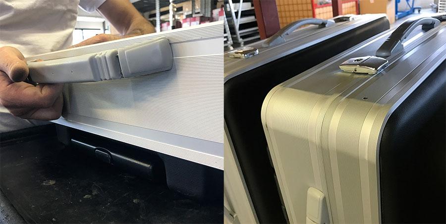 valigia-trucco-illuminata-postazione-make-up-specchio-luci-mobile-truccatori-professionale-finiture-cantoni-01