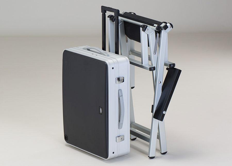 valigia-trucco-illuminata-postazione-make-up-specchio-luci-mobile-truccatori-professionale-finiture-cantoni-sedia