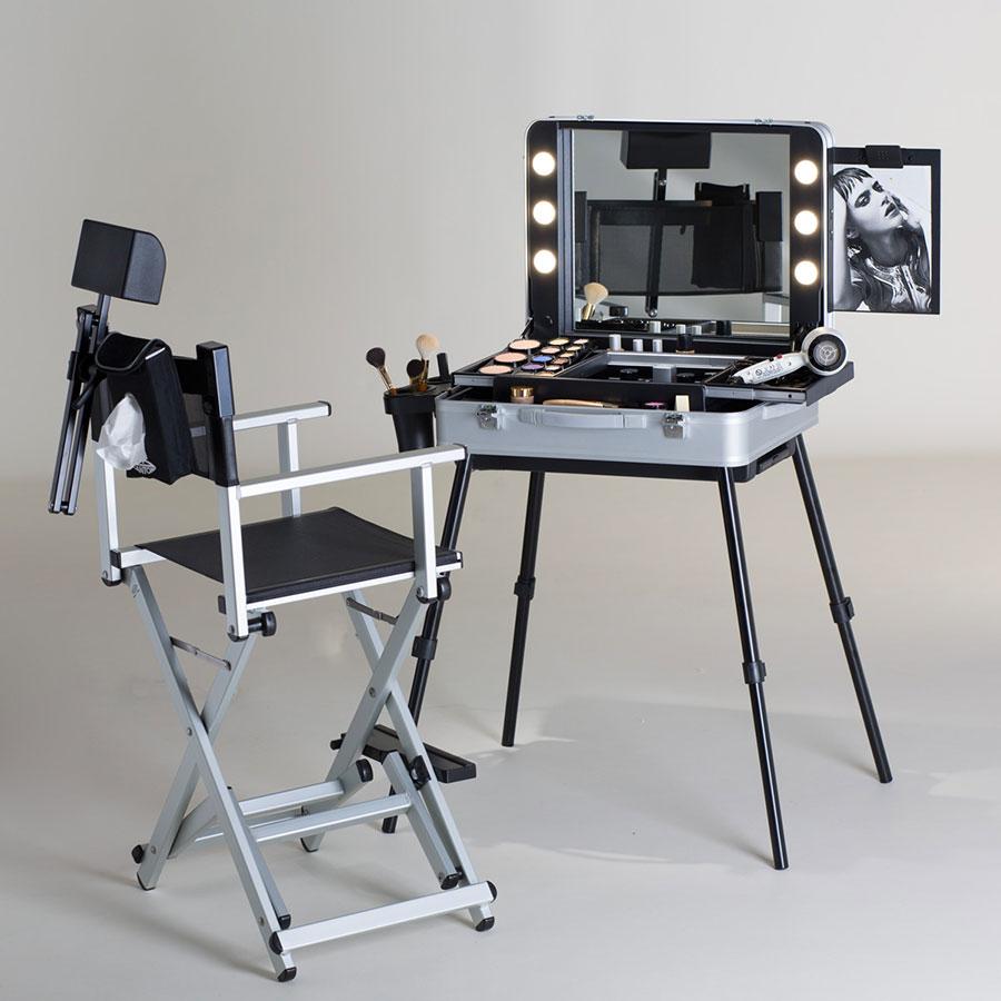 valigia-trucco-illuminata-postazione-make-up-specchio-luci-mobile-truccatori-professionale-finiture-cantoni-03