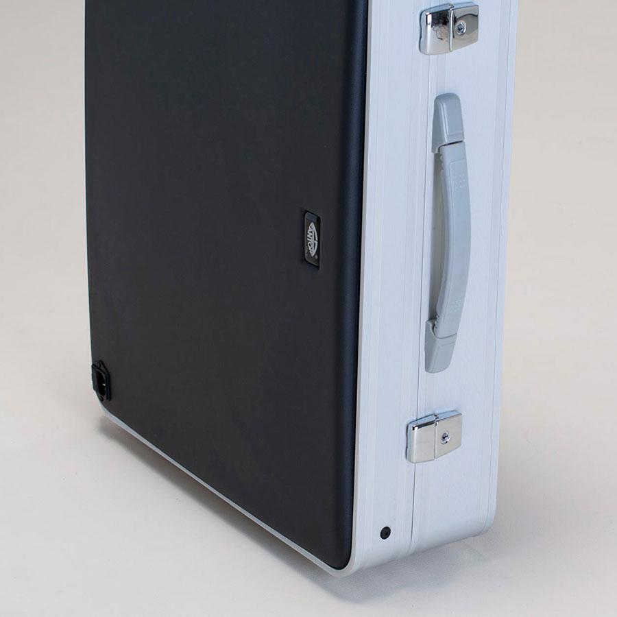 valigia-trucco-illuminata-postazione-make-up-specchio-luci-mobile-truccatori-professionale-finiture-cantoni-05