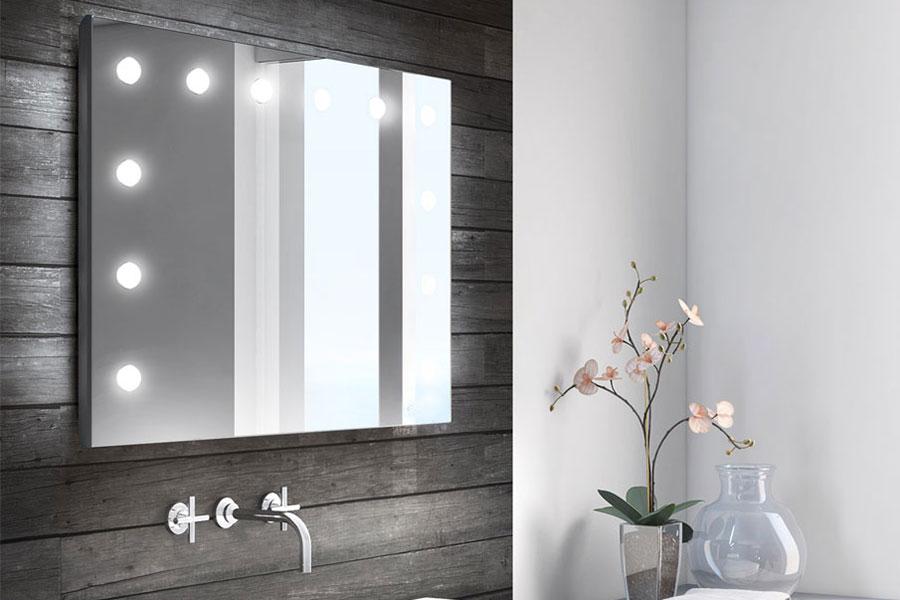 specchi-illuminati-specchio-con-luci-bagno-make-up-arredo-centro-estetica-parruchieri-hotel-camera-letto-01